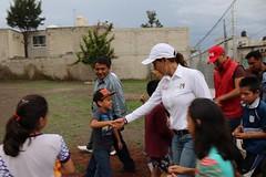 Campaa Da 20 (Sue_Bernal) Tags: trabajando nuestras mostrando propuestas