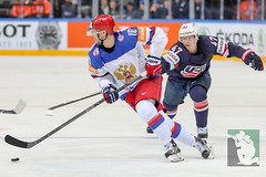 "IIHF WC15 SF USA vs. Russia 16.05.2015 075.jpg • <a style=""font-size:0.8em;"" href=""http://www.flickr.com/photos/64442770@N03/17767924512/"" target=""_blank"">View on Flickr</a>"