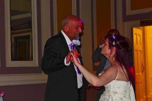 30 May 2015 Martin and Sandras Wedding do Kettering (67)