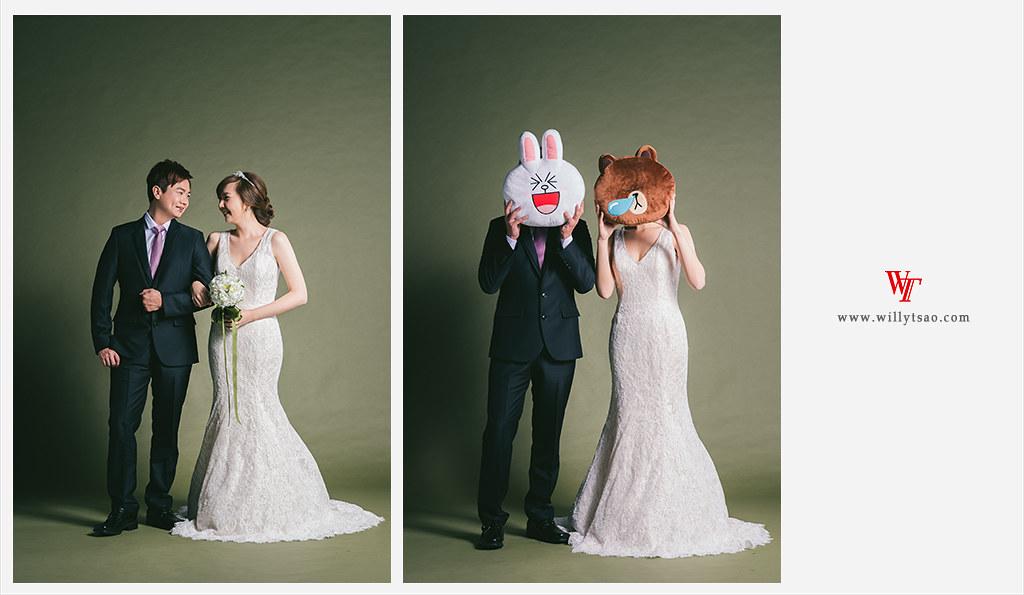 婚紗,自助婚紗,婚攝,婚禮紀錄,曹果軒,風格婚紗,WT