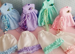 https://www.etsy.com/uk/listing/234193983/cute-pastel-coloured-dresses-and?ref=shop_home_active_1