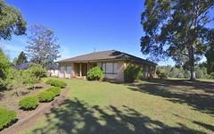 107 Redbank Road, North Richmond NSW
