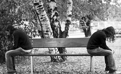 Alessandrini_Alessandro_02
