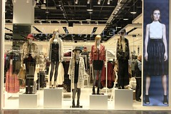 f21_russia_opening (16)