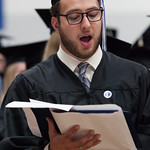 "<b>Commencement 2015</b><br/> Commencement 2015. May 24, 2015. Photo by Kate Knepprath<a href=""http://farm8.static.flickr.com/7731/18037363706_b8de3b874f_o.jpg"" title=""High res"">∝</a>"
