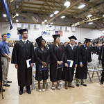 "<b>Commecement 2015</b><br/> Commencement 2015, Photo by Aaron Lurth<a href=""http://farm8.static.flickr.com/7731/18044691172_34078da1e3_o.jpg"" title=""High res"">∝</a>"