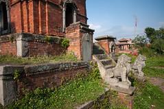 20042015-DSC_8762.jpg (seb.grd) Tags: nepal vacances np bhaktapur npal centralregion