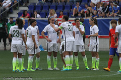 USWNT vs. South Korea 5-30-2015 (steffo photography) Tags: world cup sports athletics fifa soccer south may womens arena friendly worldcup athlete southkorea futbol redbull onenation wwc 2015 steffo womenssoccer oneteam uswnt uswntvssouthkorea