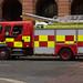 FIRE BRIGADE IN BELFAST [NIFB] REF-104921