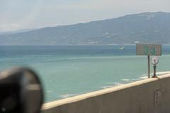20150530-DS7_1712.jpg (d3_plus) Tags: street sea sky japan scenery daily telephoto  tele streetphoto tamron kanagawa   dailyphoto 28300mm  thesedays  28300    tamron28300mm  tamronaf28300mmf3563   a061  telezoomlens d700  tamronaf28300mmf3563xrdildasphericalif nikond700  nikonfxshowcase a061n