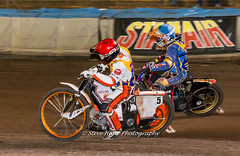 075 (the_womble) Tags: stars sony young lynn tigers speedway youngstars kingslynn mildenhall nationalleague sonya99 adrianfluxarena