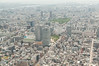 A view on Kinshi Park (TheSpaceWalker) Tags: panorama tower japan landscape tokyo nikon panoramic 1750 tamron observationtower d300 tokyoskytree thespacewalker