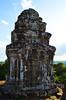AK_PhnomBakheng_02 (chiang_benjamin) Tags: sunset tower temple ruins cambodia religion angkorwat phnombakheng