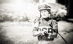 Jacky Davis (EASY GOER) Tags: horse canon track belmont racing jockey 5d 56 400mm markiii
