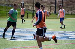 04/23/16: Fall Sports Alumni Weekend (SUNY Geneseo Alumni) Tags: sports reunion spring games jc matches alumni reunions 2016 photosbyjohncoacci spring2016