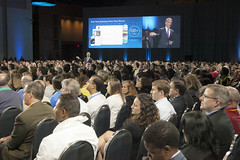 JWB 042816 OPUS_salesforce-0661-final (Salesforce.) Tags: marketing washingtondc us dc audience event convention data sales keynote speakers presentations