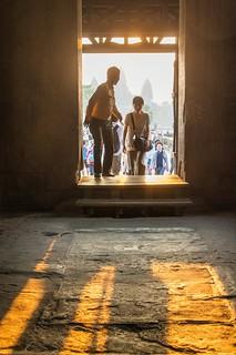angkor - cambodge 2016 4
