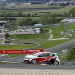 """Red Bull Ring 2016 <a style=""""margin-left:10px; font-size:0.8em;"""" href=""""http://www.flickr.com/photos/90716636@N05/26909210914/"""" target=""""_blank"""">@flickr</a>"""