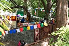 2016 Himalayan Fair (14 of 905).jpg (randandle2016) Tags: california festival berkeley dance events fair tibet event cultural himalayan 2016 himalayanfair funcheap