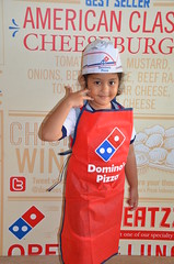 Outing-Class-at-Domino's-Pizza (61)
