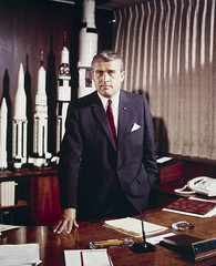 TG4 31-05-16 @23.35 Face to Face - Wernher von Braun (TG4TV) Tags: facetoface