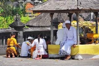 bali nord - indonesie 27