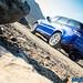 Range-Rover-Sport-SVR-04