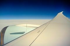 Incentivereise Toronto (Edi Bhler) Tags: airplane wing ausflug flugzeug geschft flgel aircraftdetail flugzeugdetail xf1655mmf28rlmwr fujifilmxpro2 2016toronto