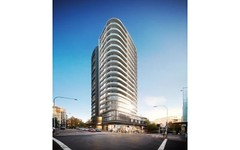 602/241 Oxford Street, Bondi Junction NSW