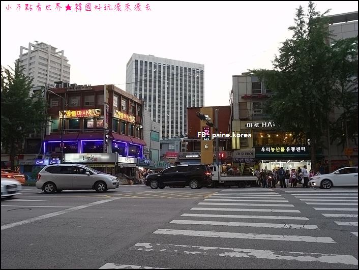 Tmark grand hotel 明洞 (37).JPG
