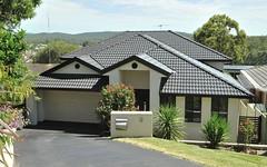 9 Harborne Avenue, Rathmines NSW