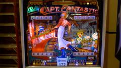 P1200672 (dmgice) Tags: dc williams nintendo arcade disney retro tournament pinball midway marvel stern donkeykong pauline ghostbusters bally jumpman gottlieb walkingdead nextlevel gameofthrones fixitfelixjr txsector 1uparcade zenpathz