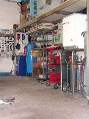 "officina_11 • <a style=""font-size:0.8em;"" href=""http://www.flickr.com/photos/143934115@N07/27591600432/"" target=""_blank"">View on Flickr</a>"