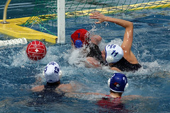 AW3Z0138_R.Varadi_R.Varadi (Robi33) Tags: summer sports water swimming ball fight women action basel swimmingpool watersports waterpolo sportspool waterpolochampionship