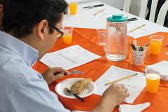 IMG_4366-4 (Amrica Latina y El Caribe) Tags: maz biofortificacin mazbiofortificado
