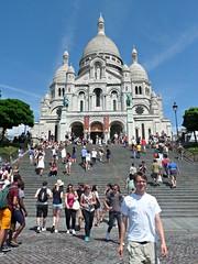 P1080359 (Auberfabrik albums) Tags: paris 2016 ina jardindchanges