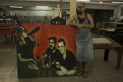 TG16_0055 (Julien Gil Vega) Tags: grafica cubana grabados xilografia