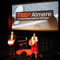 TEDxAlmereweb-025