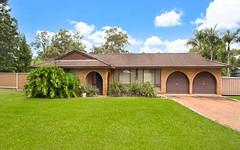 47 Neich Road, Maraylya NSW