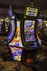 Las Vegas 2016-Wonder Woman Lynda Carter TV Series Gambling Machine 02 (JUNEAU BISCUITS) Tags: lasvegas casino gambling nevada slotmachine batman wonderwoman lyndacarter adamwest burtward 60stelevision comicbook superhero popart nikond810 nikon