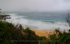 DSC_6521 (reflective perspicacity) Tags: hawaii oahu july2016 nikond300 lanikaibeach waimanalo kailua honolulu ocean pacificocean