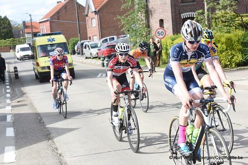 Nieuwrode junioren (336)
