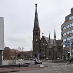 2011 Eindhoven 00194 thumbnail