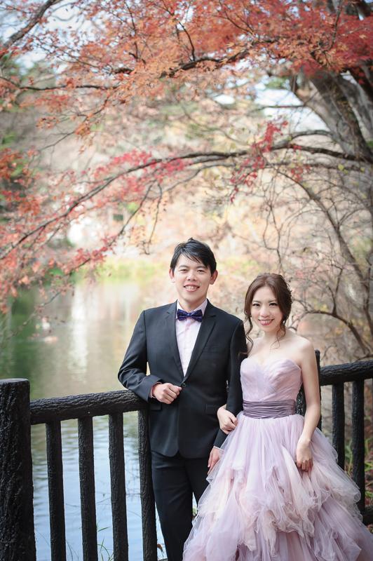 日本婚紗,東京婚紗,楓葉婚紗,輕井澤婚紗,海外婚紗,新祕巴洛克,婚攝小寶,東京婚禮,MSC_0028
