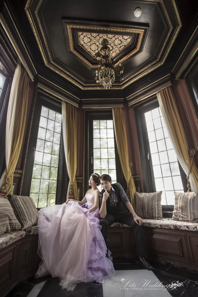 清境老英格蘭婚紗,婚紗,自助婚紗,賽西亞手工婚紗,合歡山主峰,忘憂森林,老英格蘭民宿