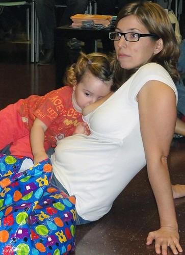 SMLM 2013 - Charla Dra. Hortensia Ballverdú