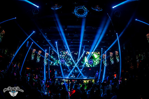 erick-morillo-at-life-nightclub-on-april-25-2015-2