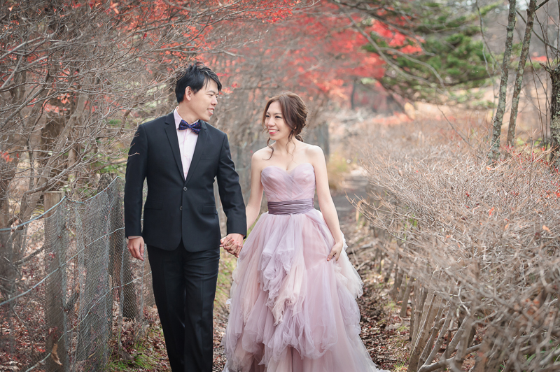日本婚紗,東京婚紗,楓葉婚紗,輕井澤婚紗,海外婚紗,新祕巴洛克,婚攝小寶,東京婚禮,MSC_0025