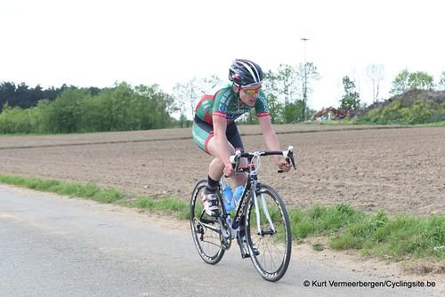 Nieuwrode junioren (299)