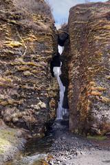 IMG_1362_3_tonemappede (Ant Arktos) Tags: waterfall iceland waterfll